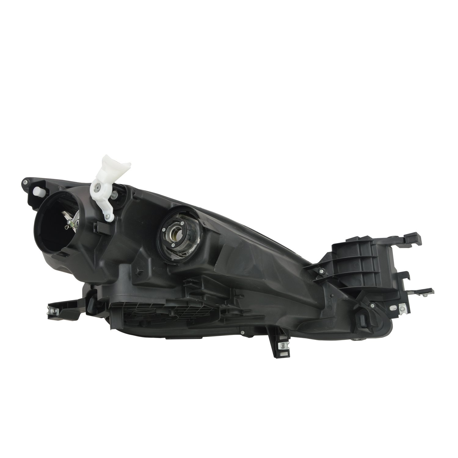 TYC 20-9235-01-9 For MAZDA6 Right Replacement Head Lamp