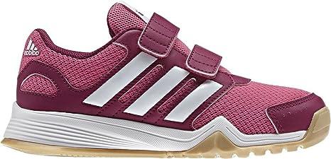 adidas shoes intersport