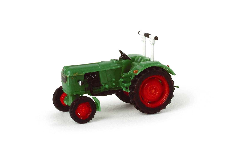 Herpa 065764 - Deutz DL 40 Traktor