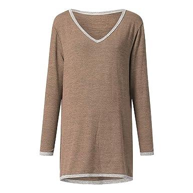 fe6f0e45e32 Amazon.com  Breastfeeding Dress
