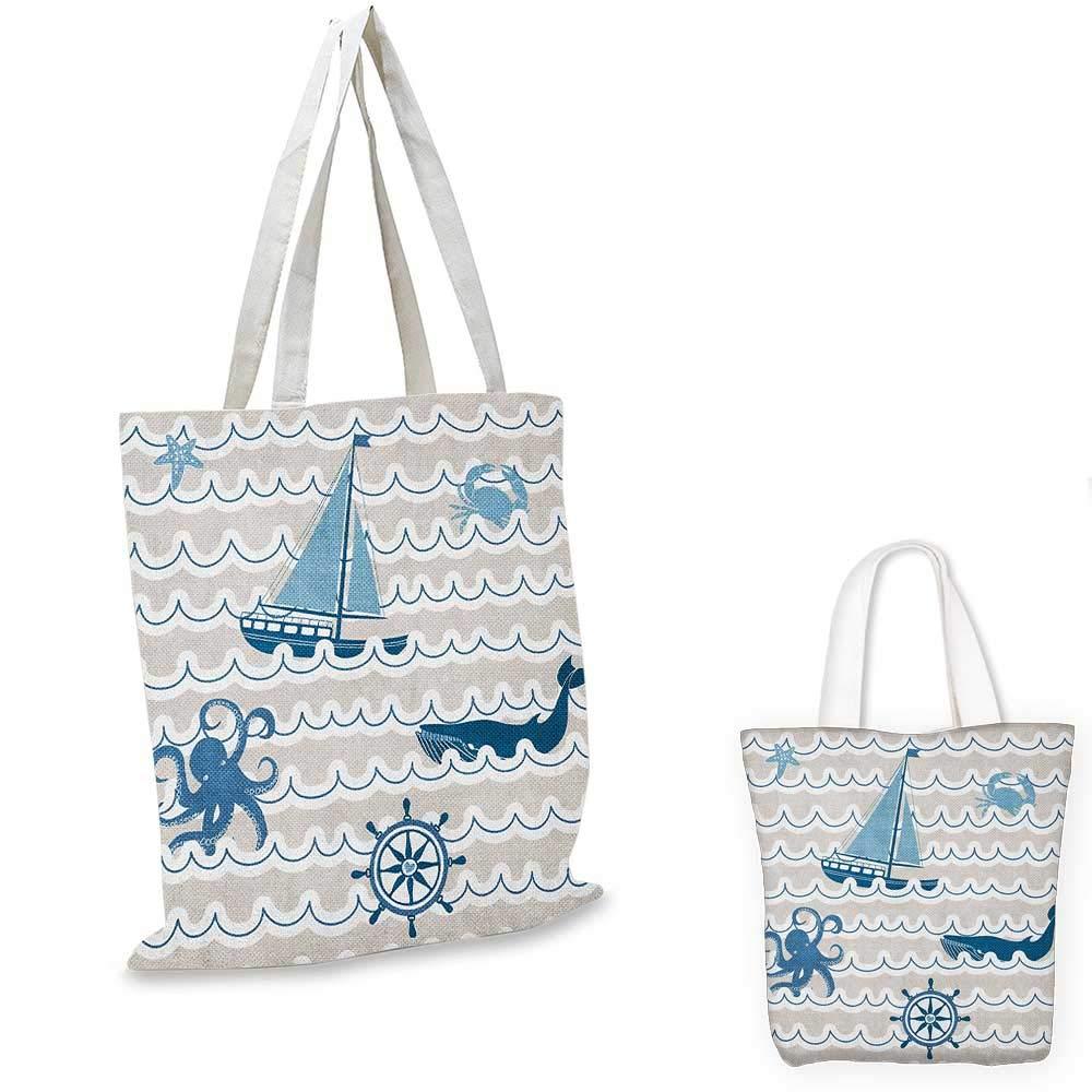 【メーカー包装済】 航海海セット レッド テーマ 魚 ライフブイ ライフブイ グル付き 灯台 海洋風 テーマ ホワイト レッド ブルー 13