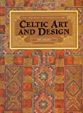 Celtic Art and Design, Iain Zaczek, 1559211539