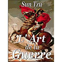 L'Art de la guerre (French Edition)