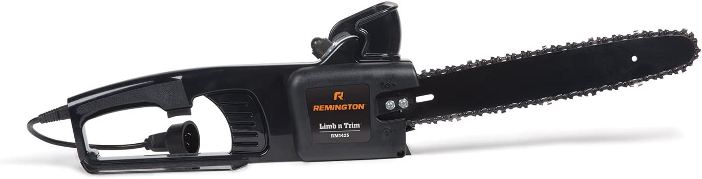 4. Remington RM1425 Limb N Trim