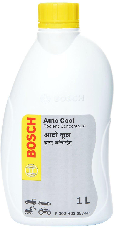 Bosch F002H23087079 Auto Cool Engine Coolant (1 L) product image