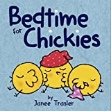 Bedtime for Chickies - Best Reviews Guide