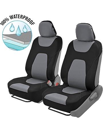 Miraculous Shop Amazon Com Seat Covers Evergreenethics Interior Chair Design Evergreenethicsorg