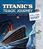 #7: Titanic's Tragic Journey: A Fly on the Wall History
