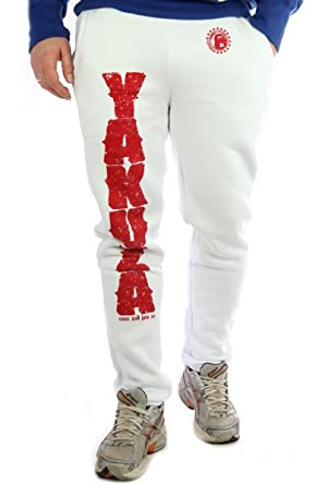 Yakuza INK Pantalones - Premium Pantalones De hombre Sudaderas ...