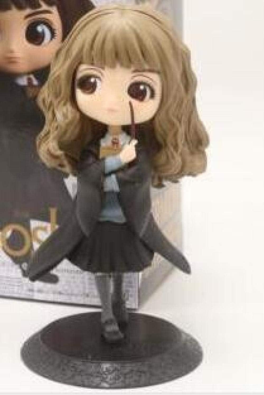 QPosket Lindos Ojos Grandes Ron Weasley Hermione Granger ...