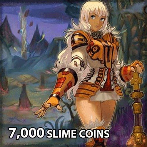 7000-slime-coins-fiesta-north-america-online-game-code