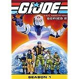G.I. Joe - Series 2, Season 1