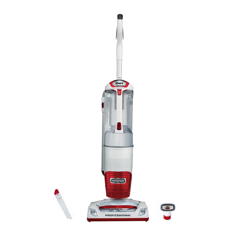 Shark Rotator Professional Vacuum w/ Accessories NV400REF (Certified Refurbished)