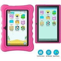 Febelle Tablet para Niños 7 Pulgadas Android 8.1
