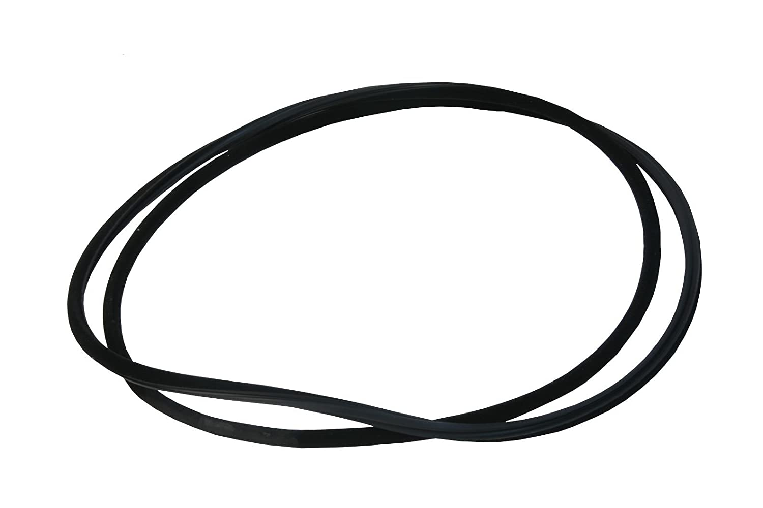 URO Parts 54 13 8 218 001 Sunroof Seal