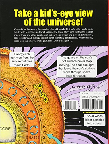 My-First-Book-About-Outer-Space-Dover-Coloring-Books-for-Children