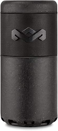 House of Marley Chant Sport – Waterproof Wireless Portable Bluetooth Speaker