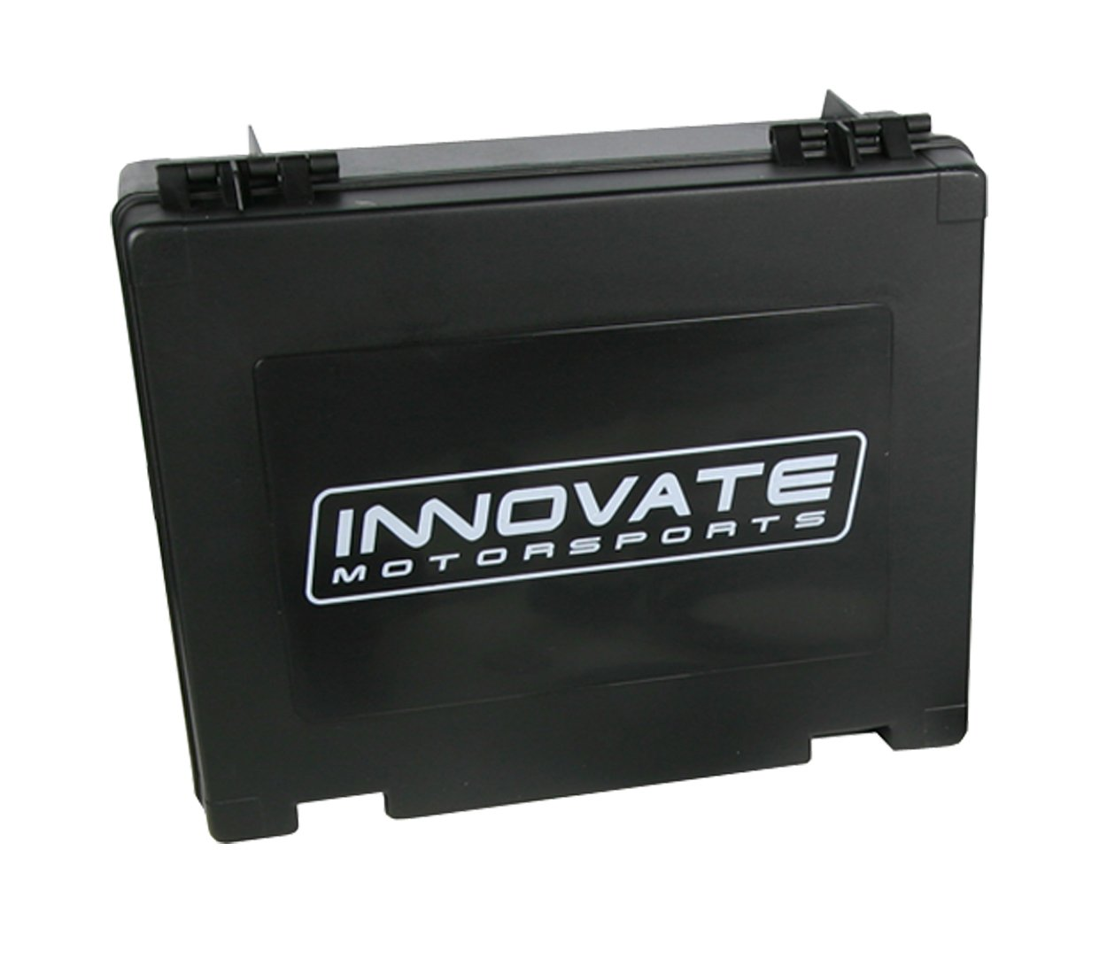 Innovate Motorsports 3836 Carrying Case for LM-2 Digital Air//Fuel Ratio Meter