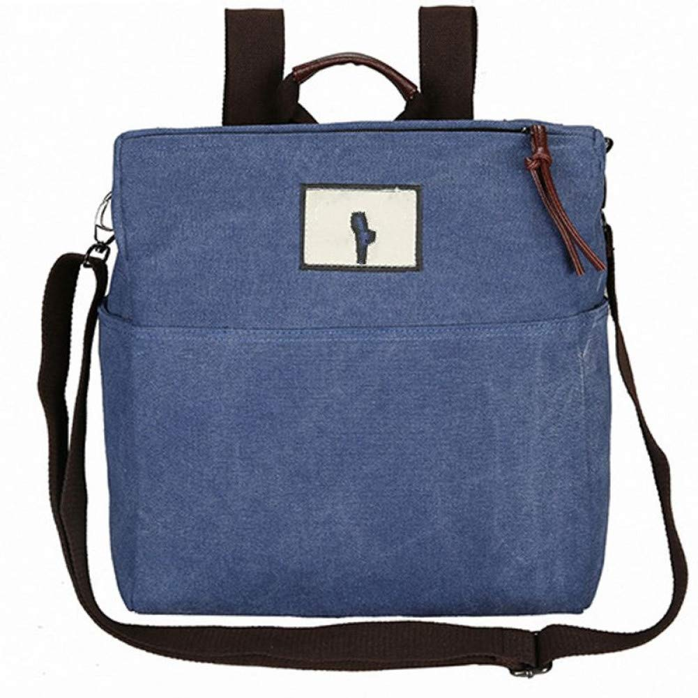 HUYANNABAO Women Backpacks Fashion Shoulder School Bags for Teenage Girls Multifunction Leisure Backpack Student