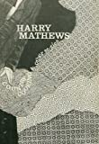 Country Cooking and Other Stories, Harry Mathews, 0930900812