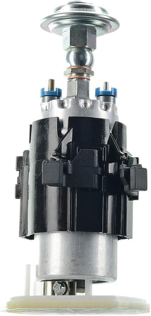 Pompe /à carburant pour 518 g 518i 520i 530i 540i E32 E34 1987-1997 0580464995