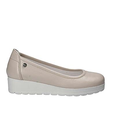 KEYS 5121 Sandalen Frauen Kaufen Online-Shop