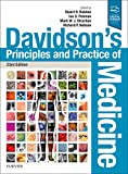 img - for Davidson's Principles and Practice of Medicine, 23e book / textbook / text book