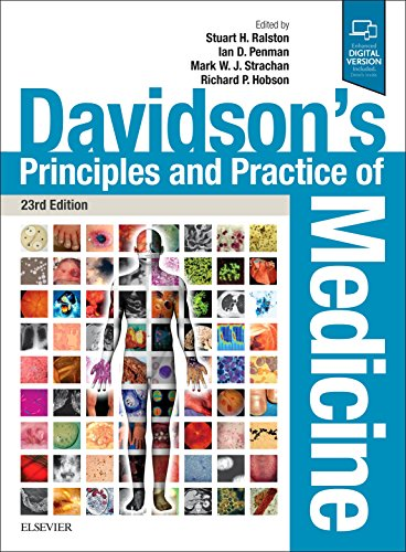 Read pdf davidson s principles and practice of medicine 23e ebook pdf davidson s principles and practice of medicine 23e full collection davidson s principles and practice of medicine 23e full ebook pdf davidson s fandeluxe Image collections