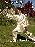Compact Tai Chi, Part 1