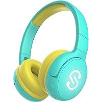 SoundPEATS On-Ear Wireless Bluetooth Headphones