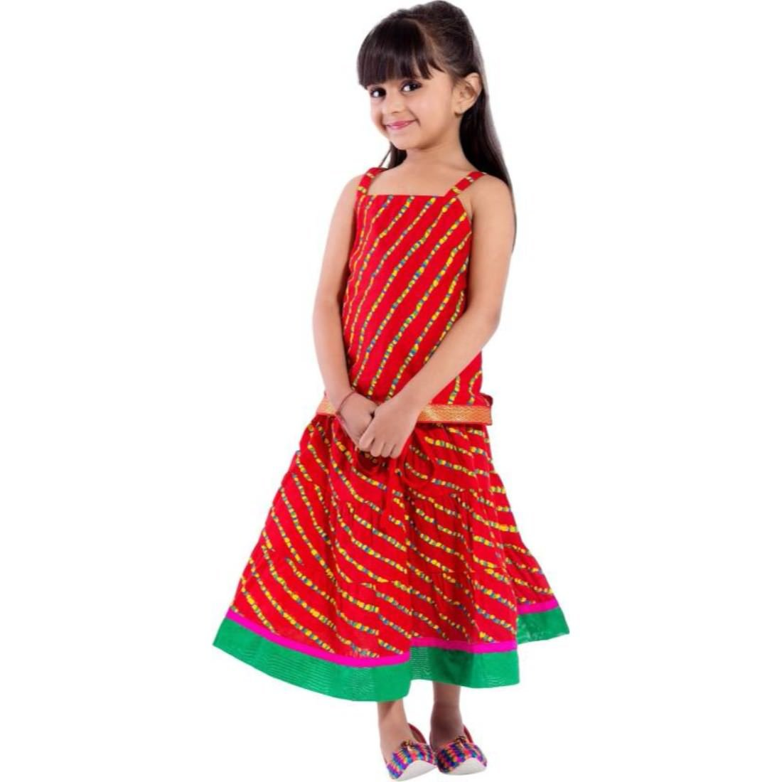 d5cea431aa Shop Frenzy Beautiful Kid's wear, Kids Lehenga Choli,girl lehenga choli,Ethnic  wear for baby girls,garba,navratri lehenga choli,ghagra choli for wedding  ...