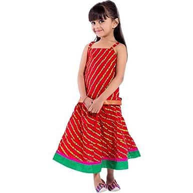 d47d9dfb6 Shop Frenzy Beautiful Kid's wear, Kids Lehenga Choli,girl lehenga choli, Ethnic wear for baby girls ...