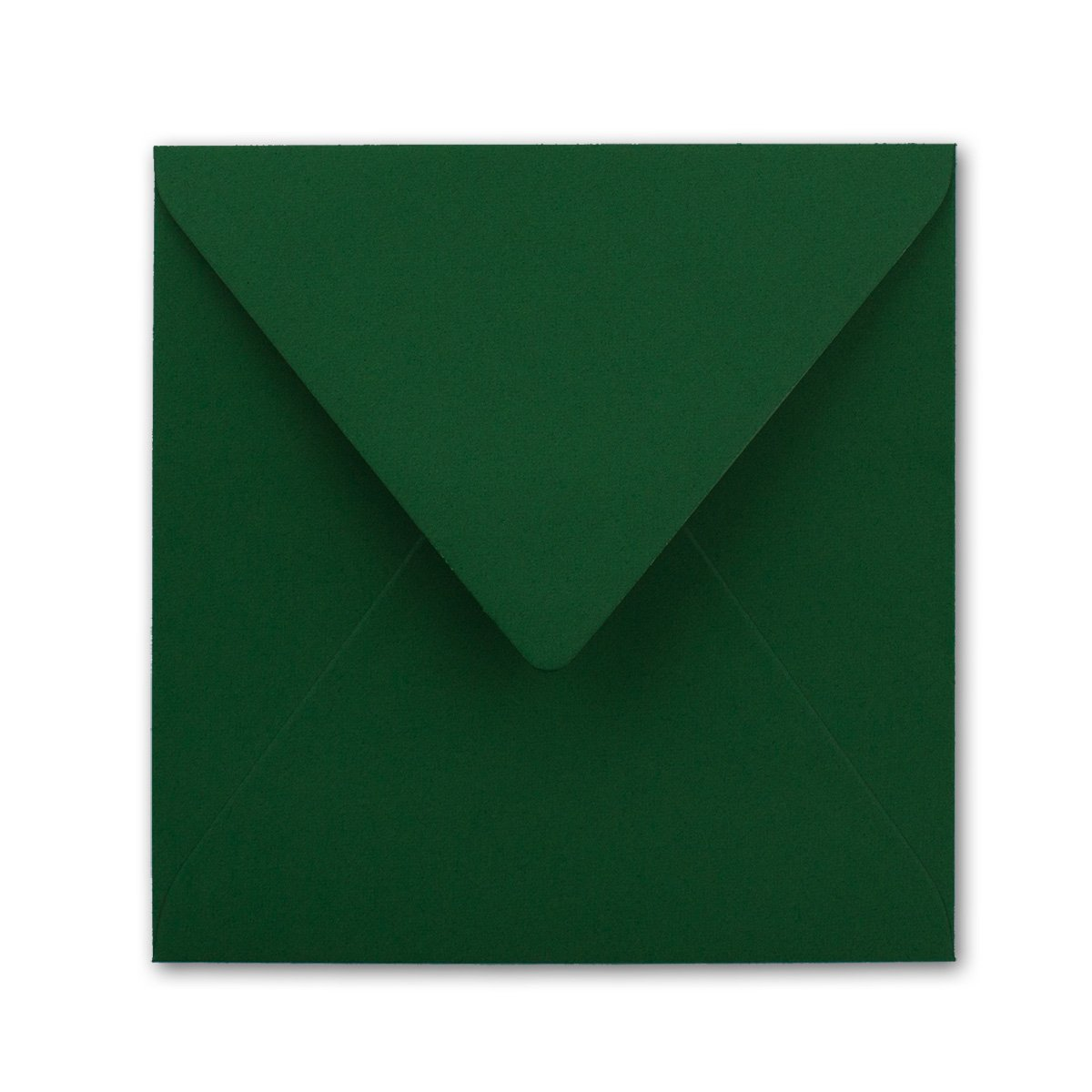 Quadratische Brief-Umschläge - Farbe Hochweiss   150 Stück     155 x 155 mm   Nassklebung   Für Einladungen & Hochzeit    Serie FarbenFroh® B07D2H3CF8 | Sorgfältig ausgewählte Materialien  c96f51