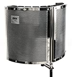 LyxPro VRI-30 Sound Absorbing and Vocal Recording