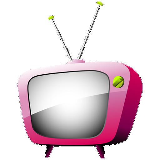 Live TV World(Kindle Tablet Edition)