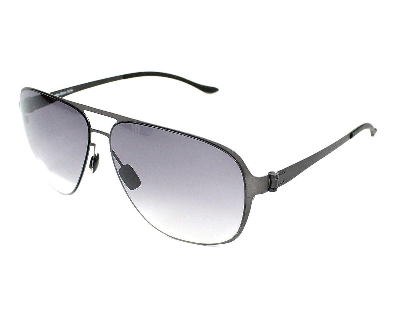 Mercedes Gafas de sol M 1041 B: Amazon.es: Ropa y accesorios