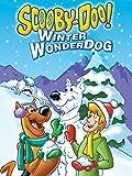 Scooby-Doo: Winter Wonderdog