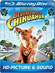 Cover Image for 'Beverly Hills Chihuahua'