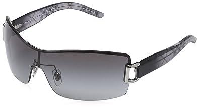 be3043 burberry sunglasses