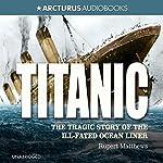 Titanic | Rupert Matthews