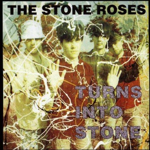 Turns Into Stone
