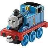 Fisher-Price Thomas The Train: Take-n-Play Thomas Toy Train