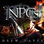 NPCs | Drew Hayes