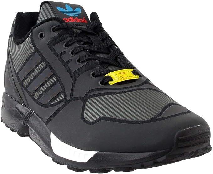 2adidas zapatillas hombres zx