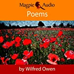 The Poems of Wilfred Owen | Wilfred Owen