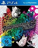 Danganronpa 1 - 2 Reload
