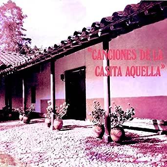 Yo Te Perdono Mujer de Alfonso Ortiz Tirado & José Briseño y Su Orquesta en Amazon Music - Amazon.es