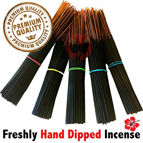 ocean breeze incense - 1