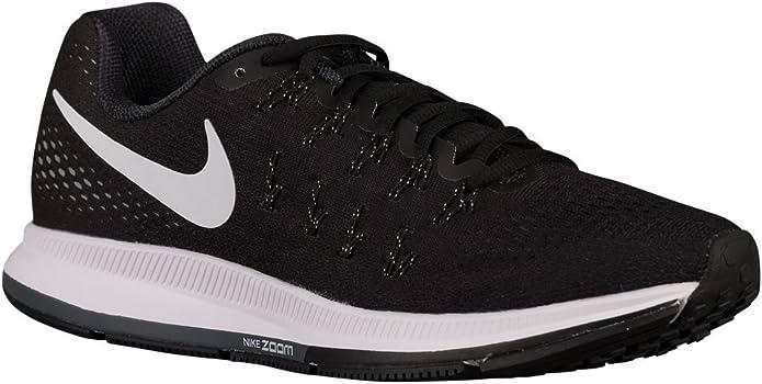 Nike Air Zoom Pegasus 33, Scarpe da Ginnastica Uomo