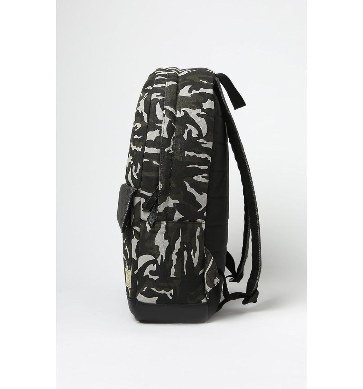 Amazon.com: Hex Men\'s Echo Backpack: Clothing